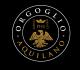 """L'Aquila rinasce"": nuova partnership con Orgoglio Aquilano"