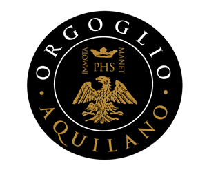Orgoglio Aquilano